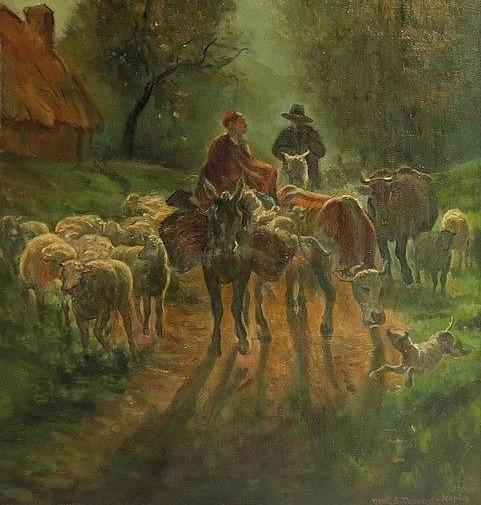 owieczki-kadr